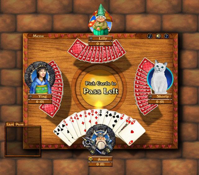 Hearts Play Hardwood Hearts Online,Moroccan Mint Tea Benefits